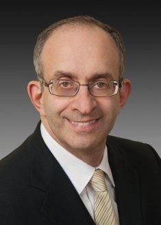 Dr-Alan-Kadish1